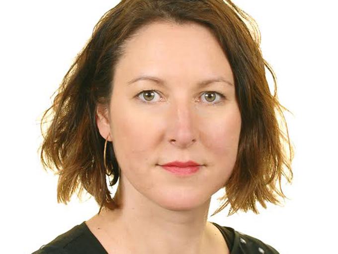 Lisa-MacDonald