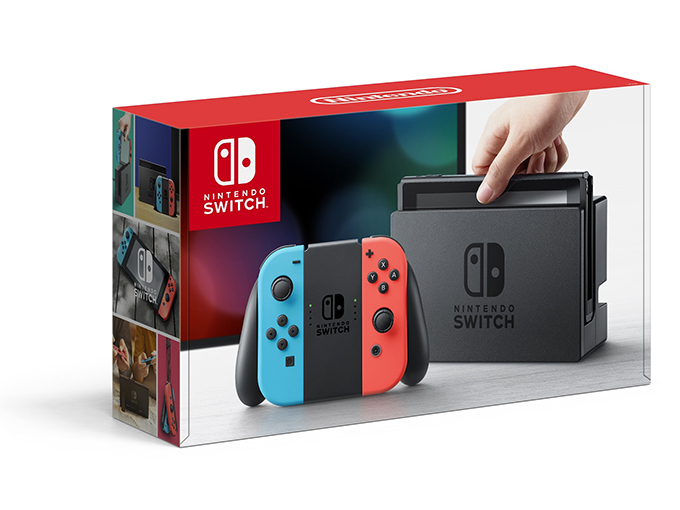 NintendoSwitch_hardware_box_01_final