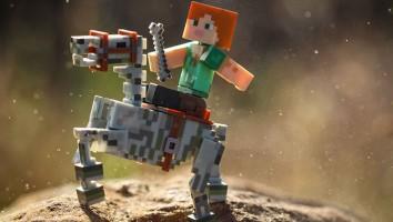 minecrafttoy