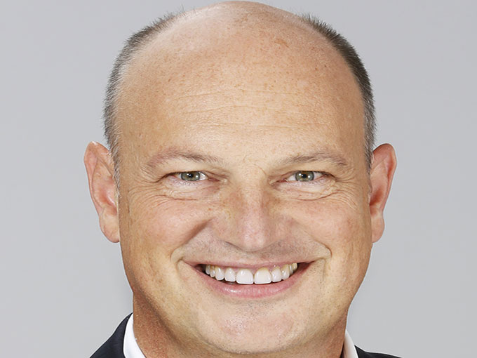 robertlanger