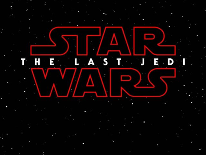 the-last-jedis-teaser-poster_drvc.640