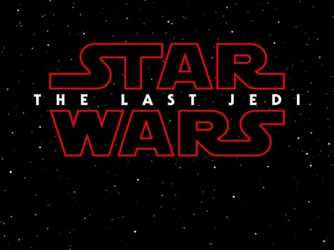 the-last-jedis-teaser-poster_drvc.640