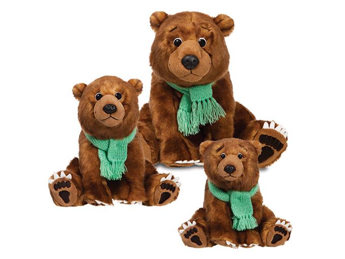 Bear-Hunt-2