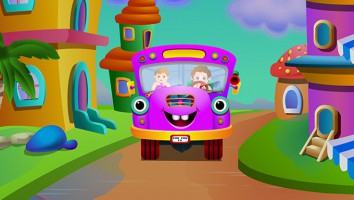ChuChuTV_Wheels_On_The_Bus_2048x2048-5