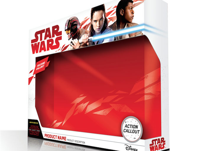 ForceFriday2
