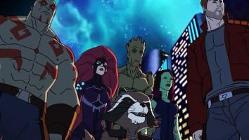 Guardians-Galaxy