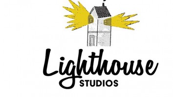 LighthouseFinal_1000[1] copy