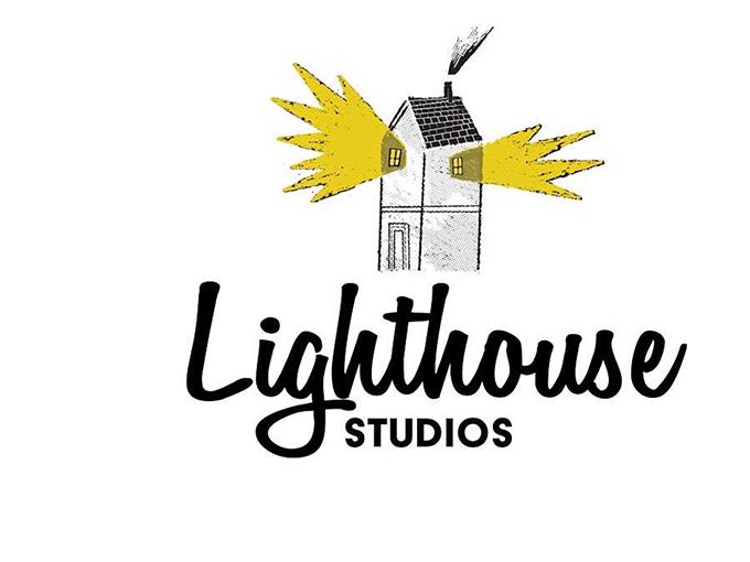 LighthouseFinal_1000[1] copy