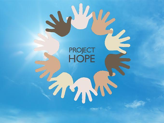 ProjectHope3