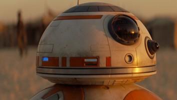 Star-Wars-FA
