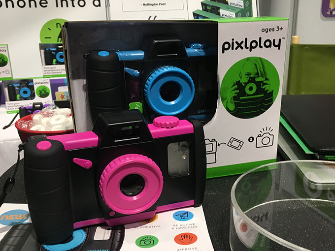 ToyFairCamera1