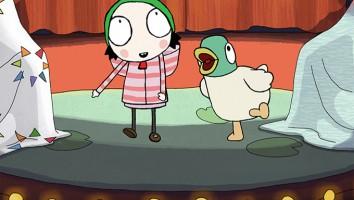 sarah&ducktour