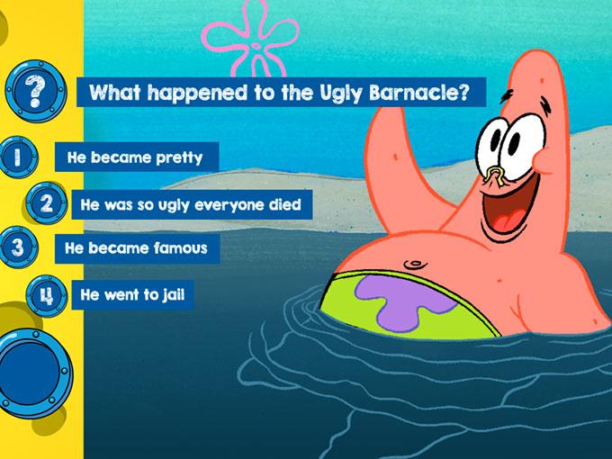 spongebobtrivia