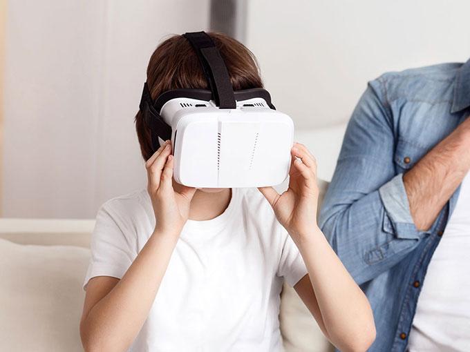 virtualrealityheadset
