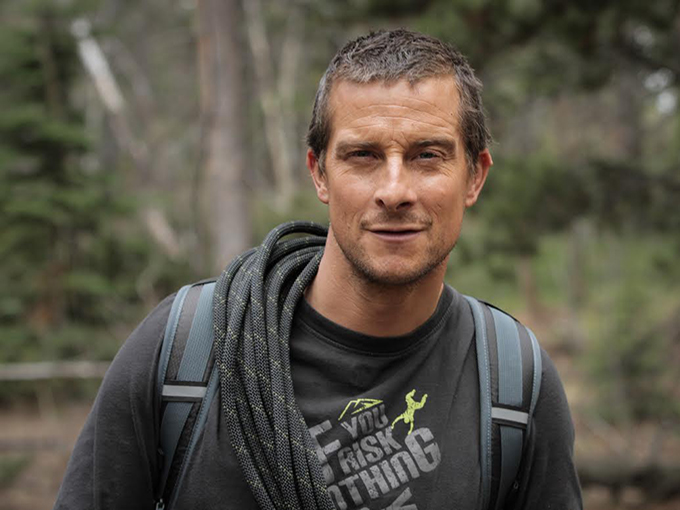 kidscreen archive new jv ybg films rolls out bear grylls toon