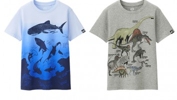 Discovery-Shirts