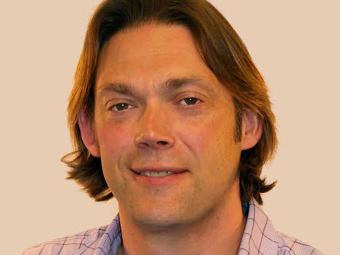 Stephen-Gould