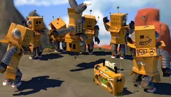 robloxrobots