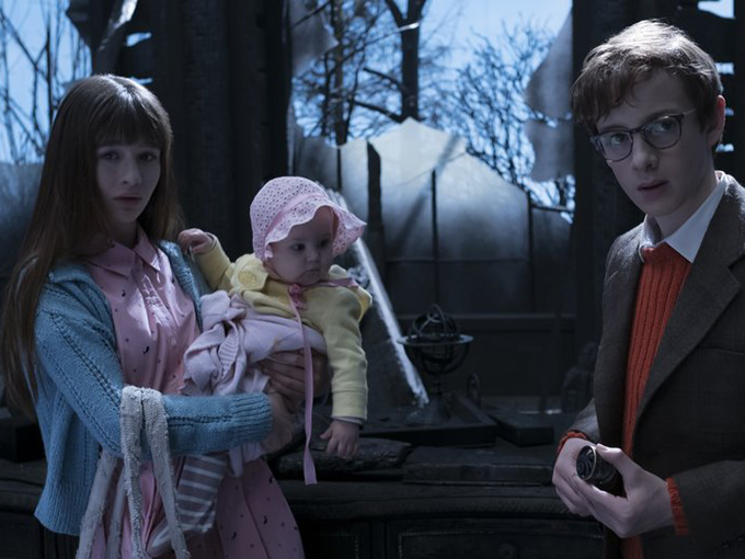 seriesofunfortunatevents