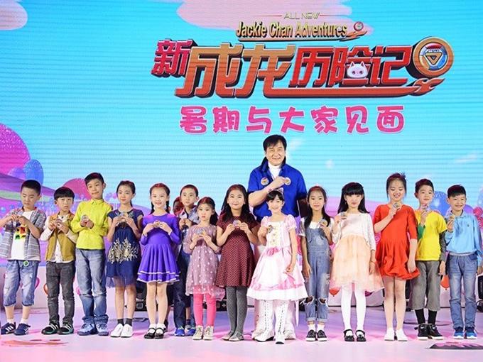 Jackie-Chan-Adventures