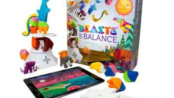 Beasts-of-Balance-play-set-transparent-(2)