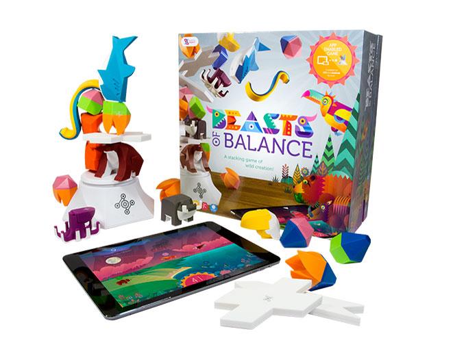 Beasts-of-Balance-play-set-transparent-(2)