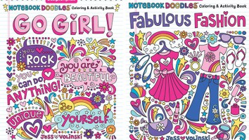 Coloring-Books