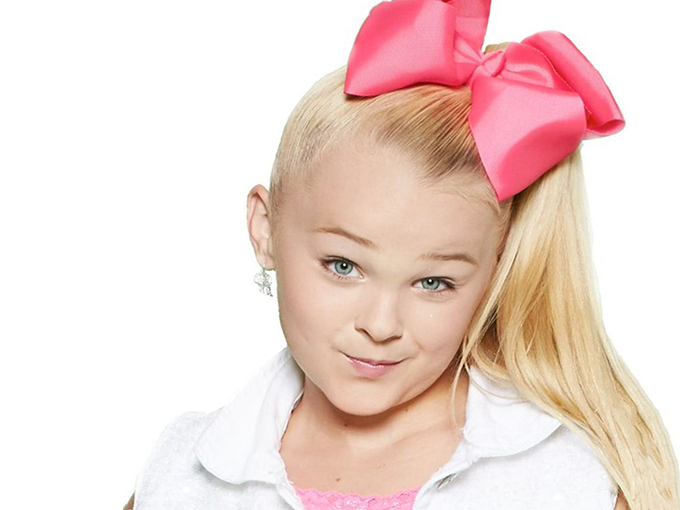 JoJo-siwa-boomerang-press-2016-billboard-650-1548
