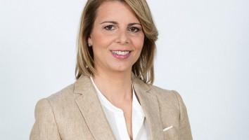 Joana-Carrion-Boulos