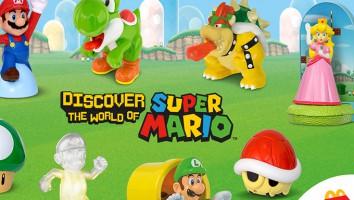 SuperMario_HM_Toys