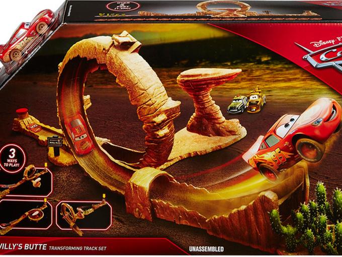 cars3-toyset
