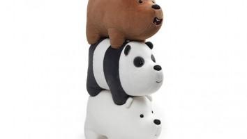 Bare-Bears-Toys