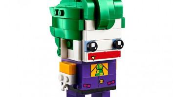 BrickHeadz-joker