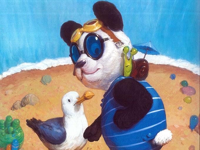 Chu_seagull