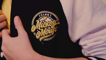 Club-Mickey-Mouse