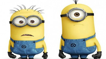 Despicable-Movie