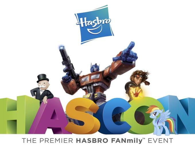 HASCON_2017