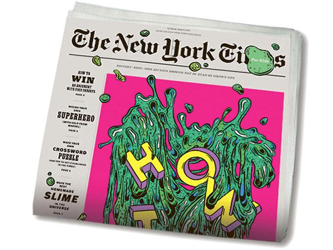 NYTimesKids