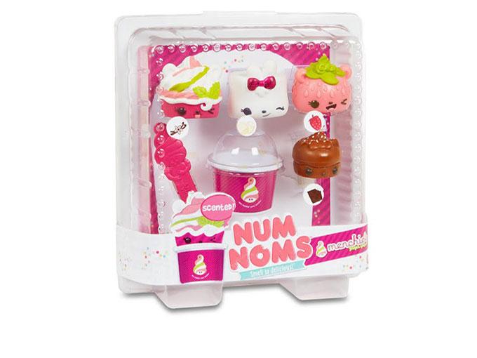 NumNom-Menchies