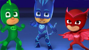 Copied from Playback - Copied from Kidscreen - PJ-Masks