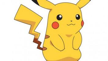 Pokemon-News