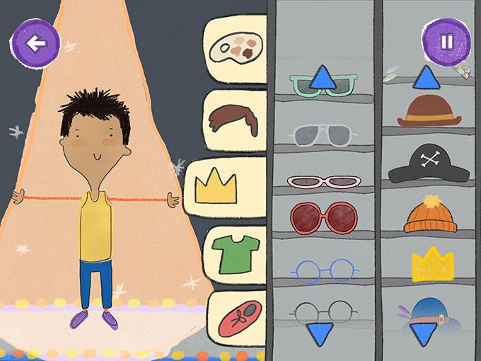 autism-avatar