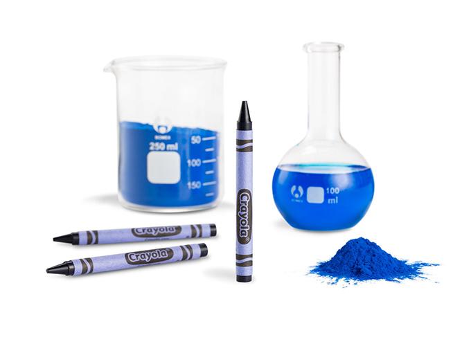 crayola-newblue