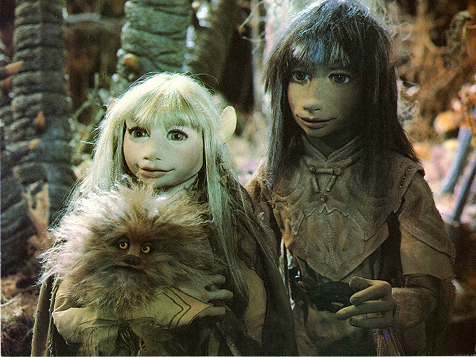 darkcrystal