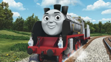 merlin-thomas&friends