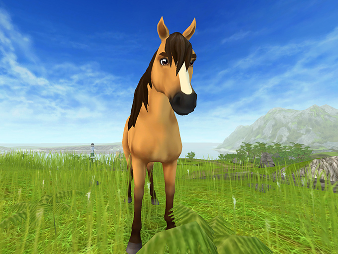 starstable-spirit