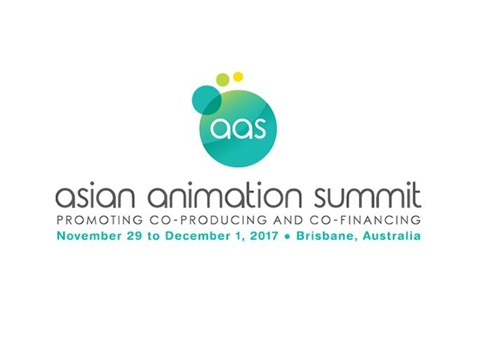 AAS_logo_680x510