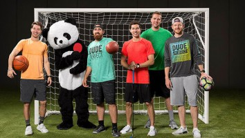 dudeperfectshow-2