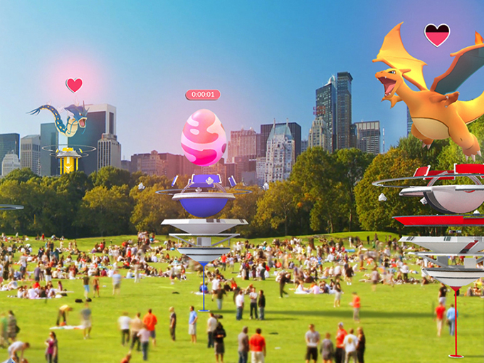 pokemon-go-raids