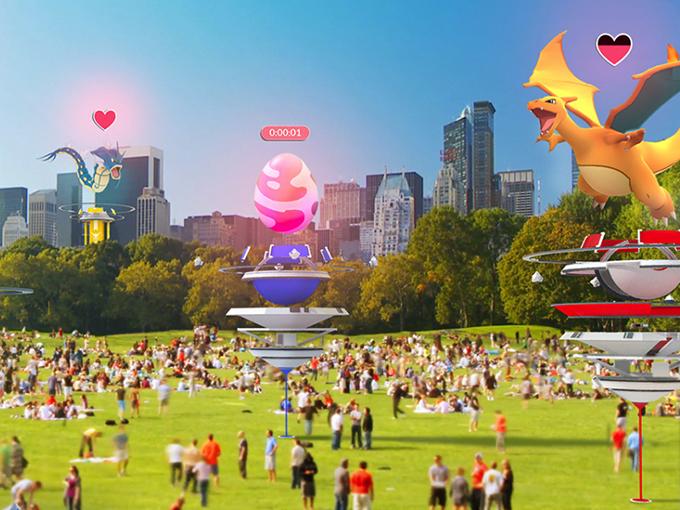 pokemon-go-raids
